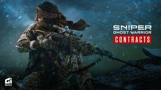 Sniper Ghost Warrior Contracts se chce vrátit ke kořenům odstřelování