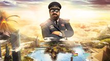 Tropico 6 se odkládá o dva měsíce