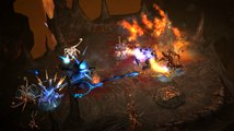 Diablo III: Eternal Collection - dojmy z hraní Switch verze