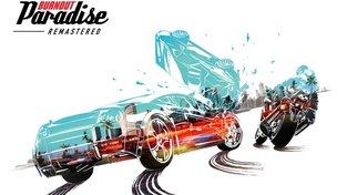 Vychází PC verze Burnout Paradise Remastered, zatím jen pro předplatitele Origin Access