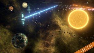 Kam se dosud grand strategy nevydala: Stellaris vyjde na konzole