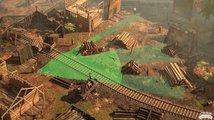 Vývojáři Shadow Tactics pracují na Desperados 3