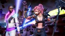 Breach je akční RPG od bývalých vývojářů z BioWare