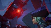Obrázek ke hře: Overwatch
