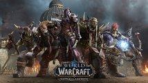 World of Warcraft láme rekordy i po 14 letech: Battle for Azeroth je nejprodávanější datadisk