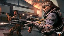 Nový trailer ke Call of Duty: Black Ops 4 cílí na PC hráče