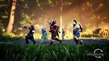 Ambiciózní keltské RPG The Waylanders se inspiruje legendami