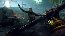 Zachraňte Bögenhafen v prvním DLC k Warhammer: Vermintide 2