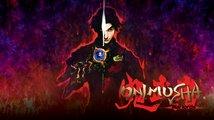 Onimusha se vrací, zatím jako HD remaster prvního dílu Warlords