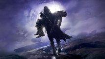 PS Plus na září vévodí Destiny 2 a remaster God of War III