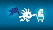 Blizzard spustil speciální obchod pro evropské zákazníky