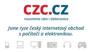 ilustrace_4_czc-twitch
