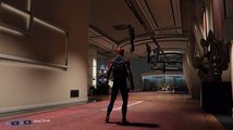 Obrázek ke hře: Spider-Man