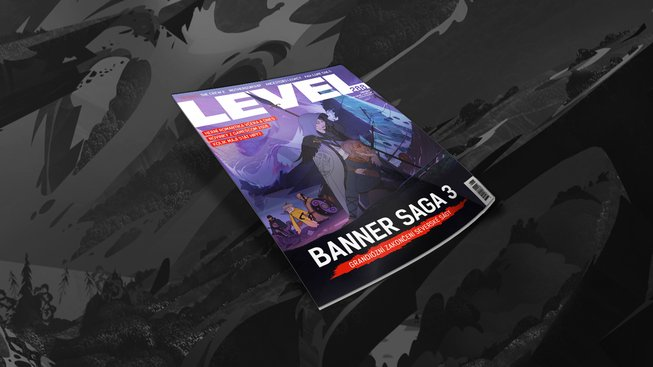 level_288_HD