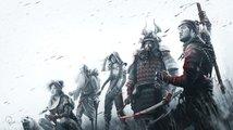 Další Humble Bundle potěší milovníky stealth strategií i RPG ze staré školy