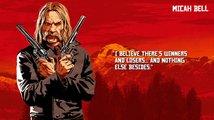 Obrázek ke hře: Red Dead Redemption II