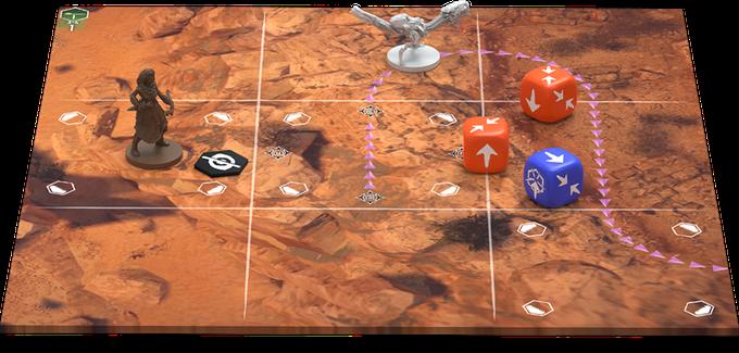 Horizon Zero Dawn – The Board Game