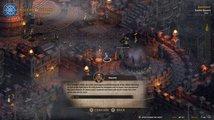 Chris Avellone spolupracuje na izometrickém souls-like RPG Alaloth