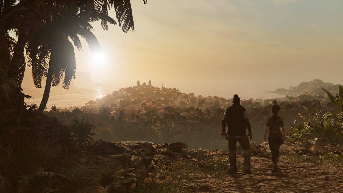 Máte rádi mladou Laru Croft? Moderní trilogie Tomb Raider dostane kompletní kolekci