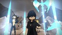Obrázek ke hře: Final Fantasy XV: Pocket Edition HD