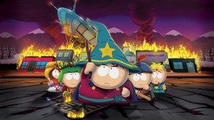 Drzý a přisprostlý South Park: The Stick of Truth vyjde i na Switch