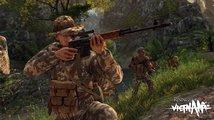 Střílečka Rising Storm 2: Vietnam se rozšiřuje o masivní multiplayerovou kampaň