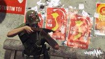 Rising Storm 2: Vietnam – MP Campaign