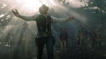 Take-Two se nebojí free-to-play konkurence, hráči prý za kvalitou přijdou sami