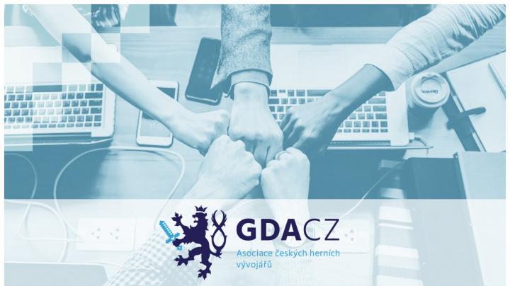Vznikla nová asociace českých vývojářů, která chce pomoci rozvoji domácích her