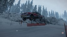 V-Rally 4 – recenze