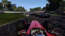 F1 2018 - recenze