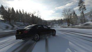 Forza Horizon 4 – recenze – část první