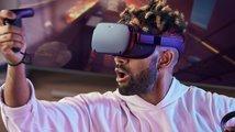 Darth Vader bude hvězdou nového VR Oculus Quest, ke kterému nepotřebujete kabely ani PC