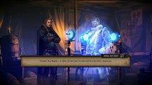 Thronebreaker se neprodává dobře, CD Projekt ho musel vydat na Steamu