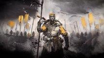 Dojmy: V Total War: Three Kingdoms hrají prim osobnosti vojevůdců