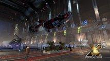 Vesmírný simulátor X4: Foundations stíhá letošní Vánoce