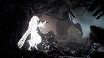 Hardcore RPG Sinner: Sacrifice for Redemption vás co nevidět postaví proti sedmi smrtelným hříchům