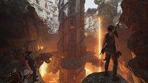 Shadow of the Tomb Raider se kvůli slevě dočkal review bombingu