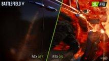 Ray tracing je zase o kousek blíže hráčům: nový update Windows přináší podporu DXR