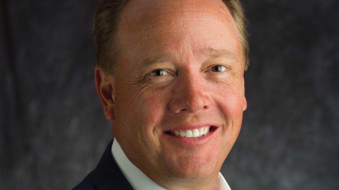 Michael Gallagher, šéf ESA a velký obhájce her, rezignoval – možná kvůli politice