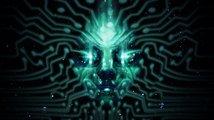 Podívejte se na dlouho očekávaný remake System Shocku