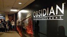 Microsoft chce prý koupit tvůrce Pillars of Eternity, studio Obsidian