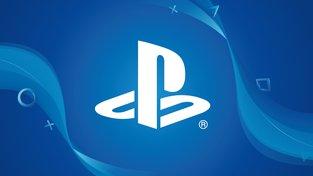 Sony přestává obchodníkům poskytovat digitální kopie her