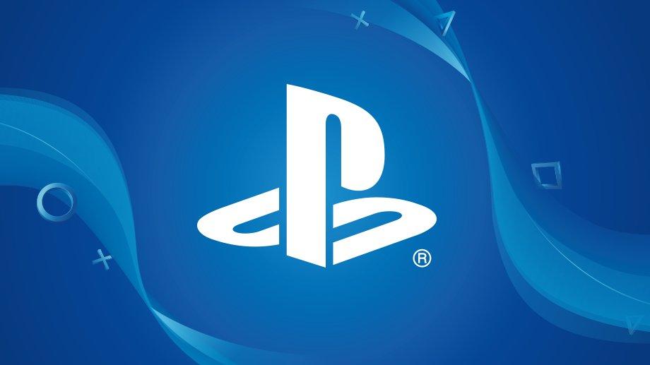 PlayStation 4 vám konečně dovolí změnit PSN online ID