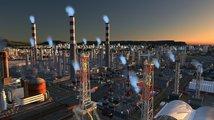 DLC Industries přinese do Cities: Skylines propracovaný průmysl