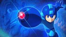 Mega Man 11 - recenze