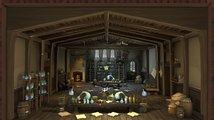 Obrázek ke hře: Assassin's Creed Rebellion