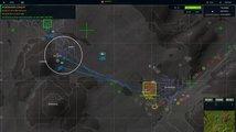 Realistická strategie Armored Brigade nechá vypuknout třetí světovou válku