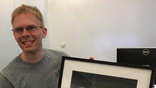 Carmack slaví vítězství ve druhém sporu o id Software a kasíruje miliony