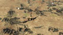 Prohřejte si kosti v severní Africe se Sudden Strike 4